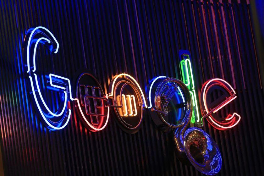 google pentagon.jpg