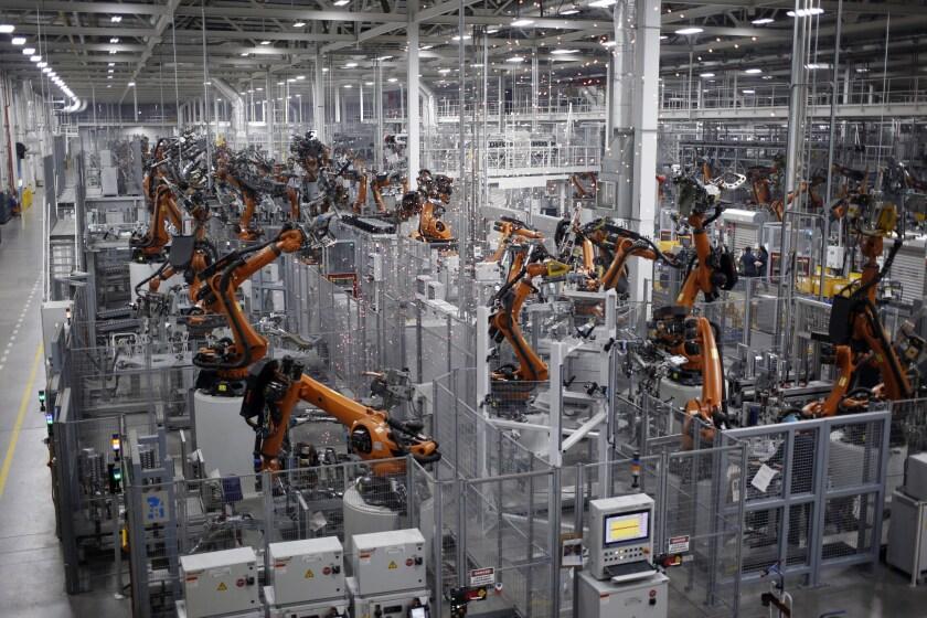 robot future two.jpg