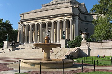 1280px-low-library-columbia-university-8-11-06.jpg