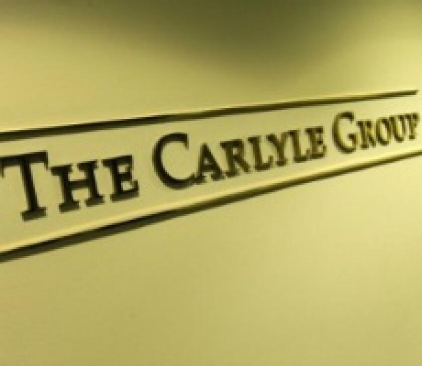 carlyle-group.jpg
