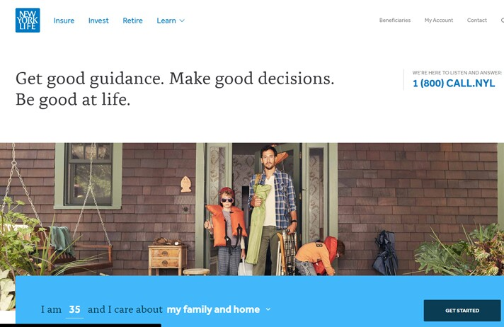 22 NEW YORK LIFE INSURANCE COMPANY 22.jpg