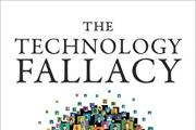 Technology Fallacy cover