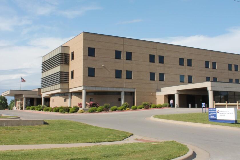 Coffeyville Regional Medical Center-CROP.jpg