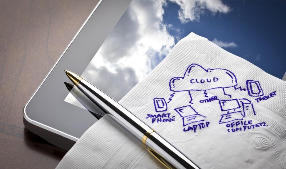 8. Apps cloud.jpg
