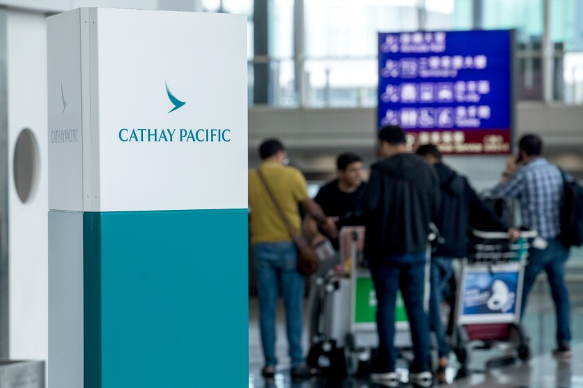 cathay two.jpg