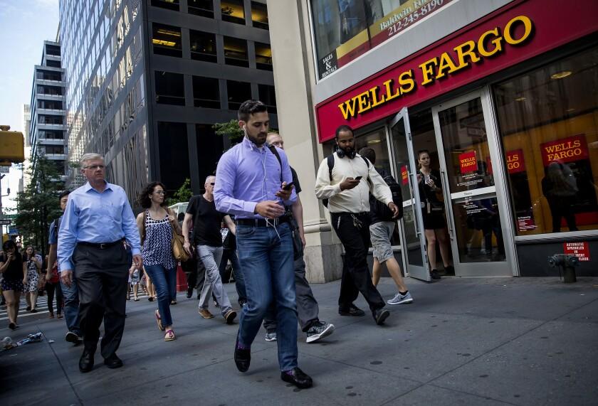 Wells Fargo-Bloomberg.jpg