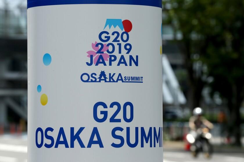 Osaka G20.jpg