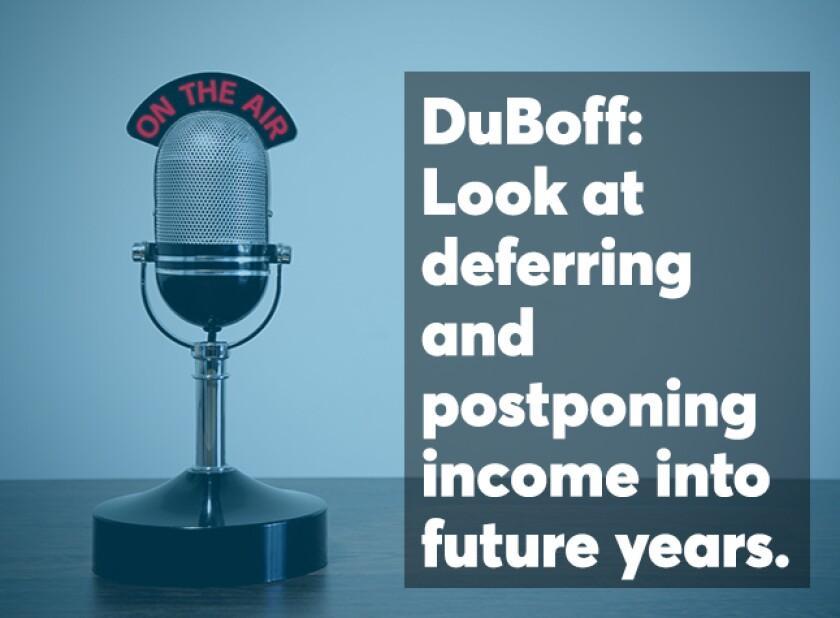 Podcast-DuBoff