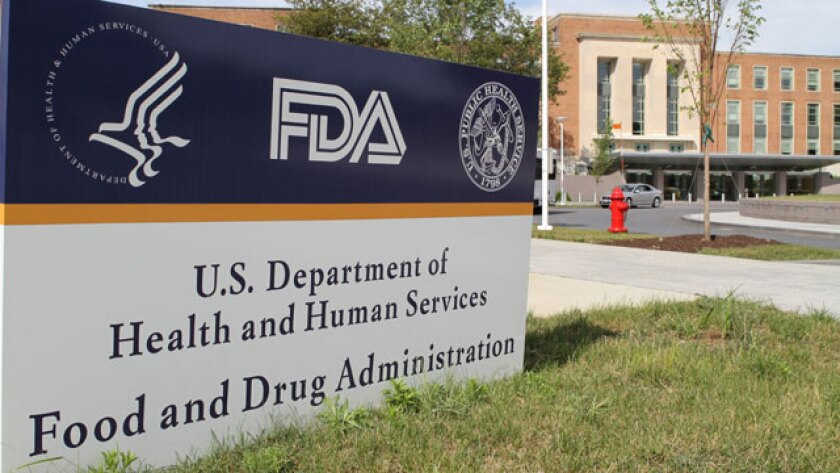 FDA-building.jpg
