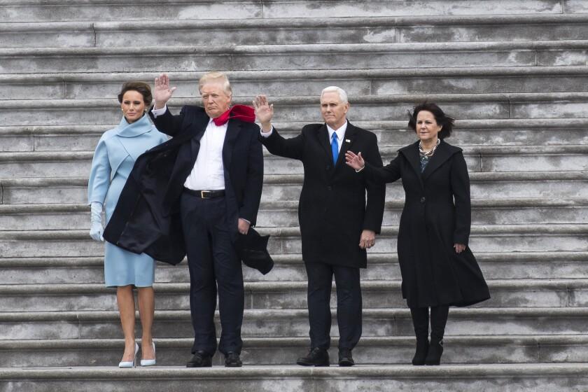 Donald_Trump_Inauguration_Bloomberg_News.jpg