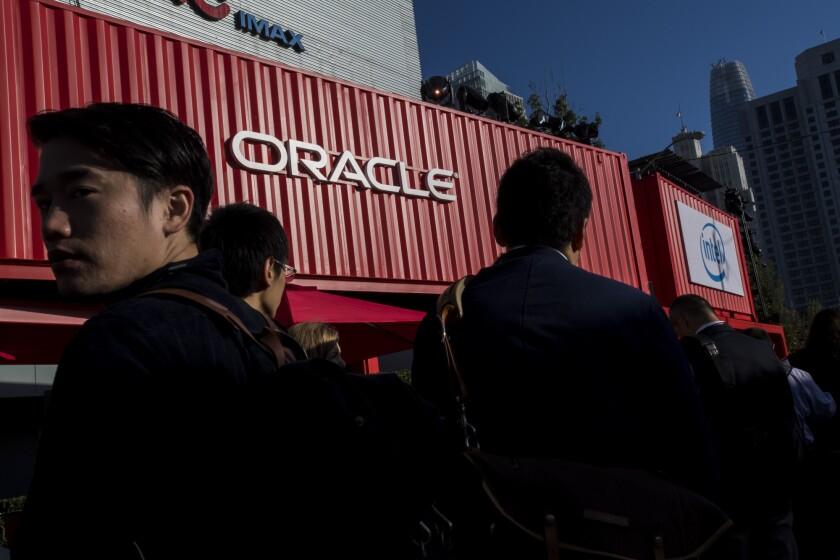 oracle sales two.jpg