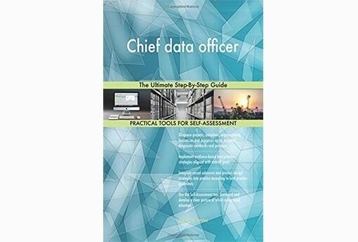 chief data officer.jpg