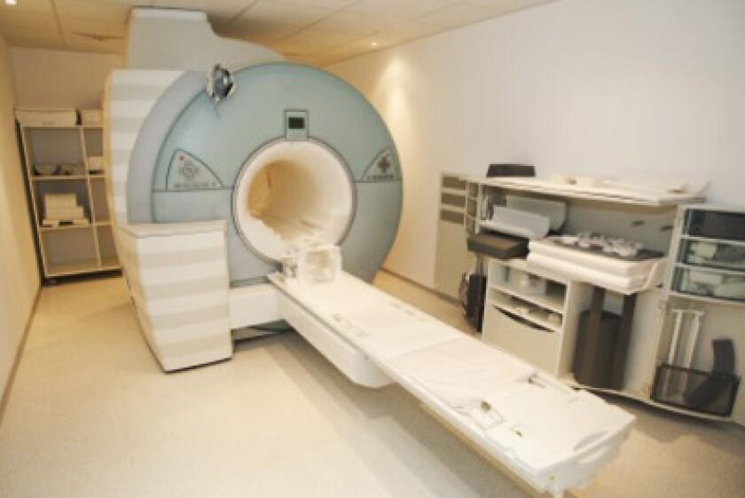 MRI-CROP.jpg