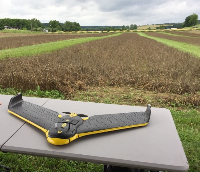 di-state-farm-drone-florence-091918