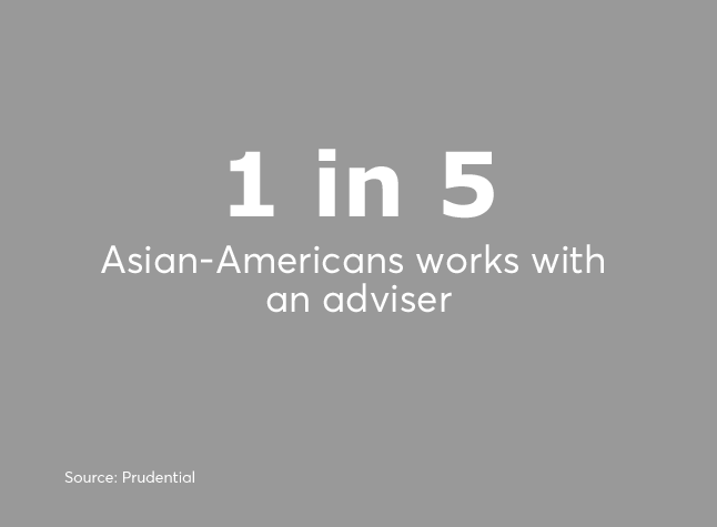 Asian American 4