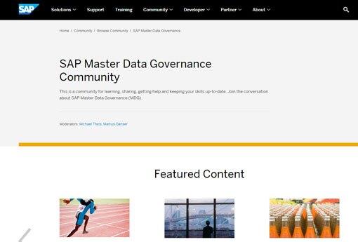 SAP-Master-Data-Governance-(MDG).jpg