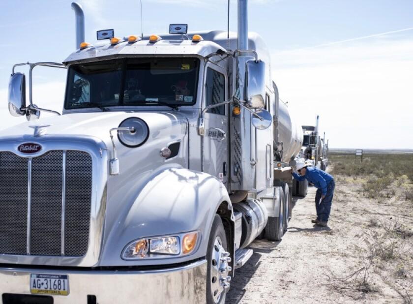 truckers coders.jpg