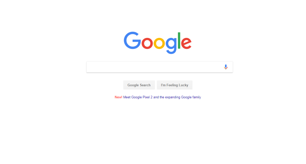 17. Google.PNG
