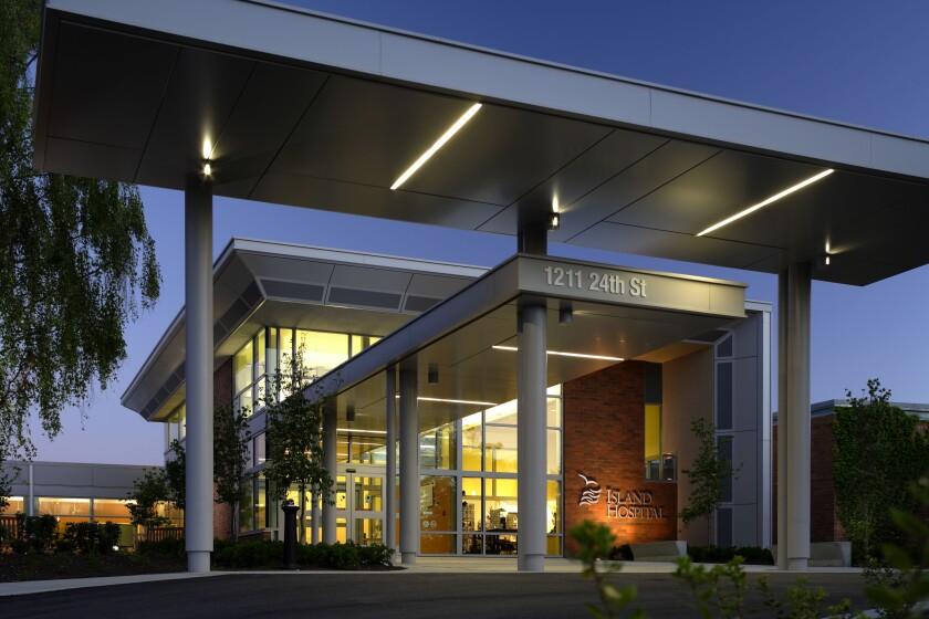 Island Hospital-CROP.jpg