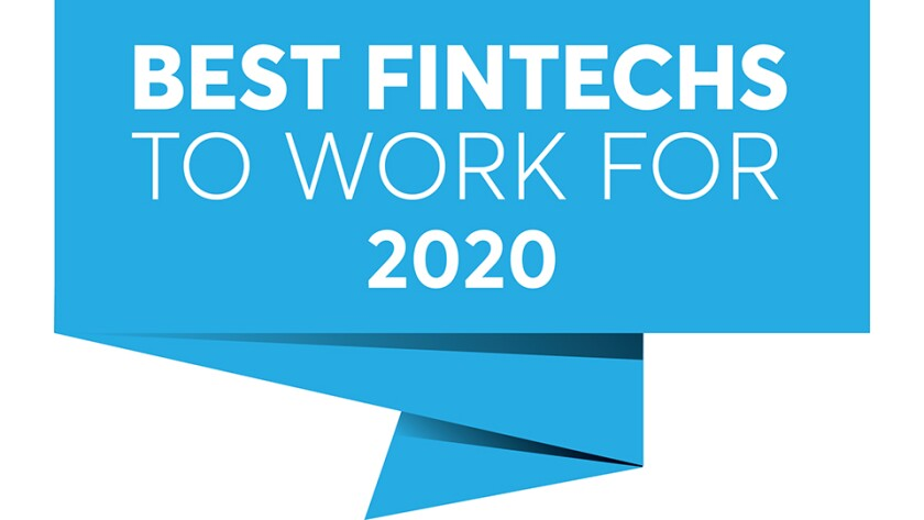 best-fintechs-to-work-for-2020-960.jpg