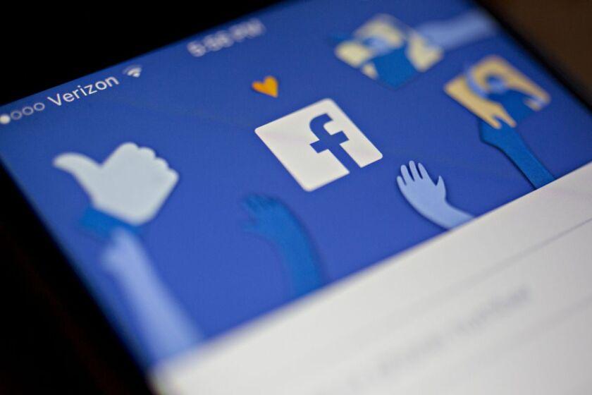 facebook chips.jpg