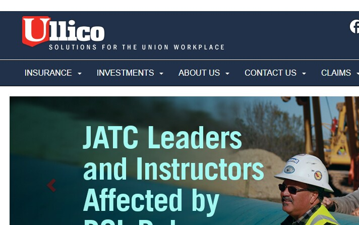 24)-The-Union-Labor-Life-Insurance-Company.jpg