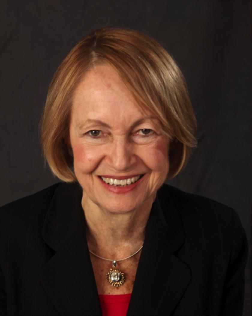 Sandra Timmermann