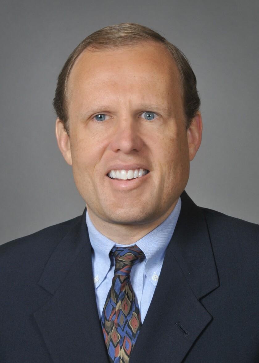 Opioid initiative head shot of Doug Nemecek.jpg