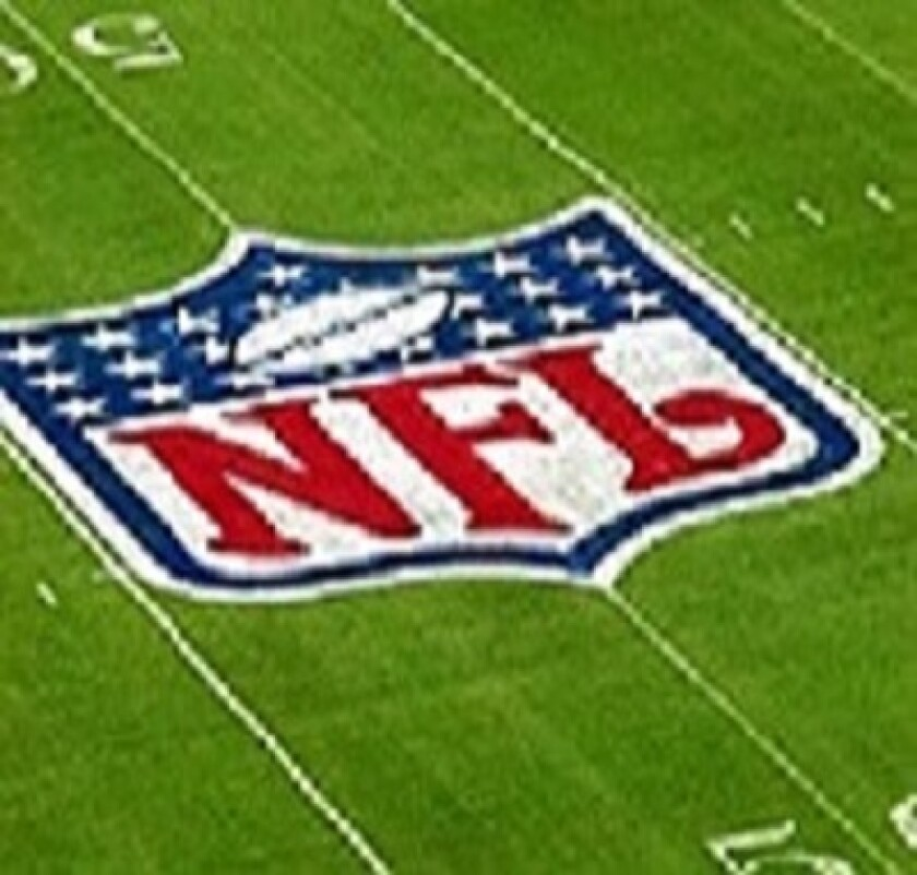 NFL two.jpg