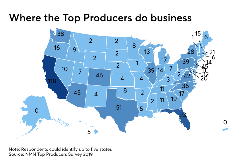 NMN040119Top-Producers-Map