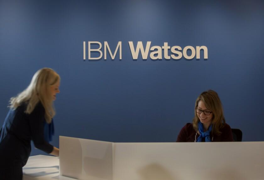IBM.Bloomberg.jpg