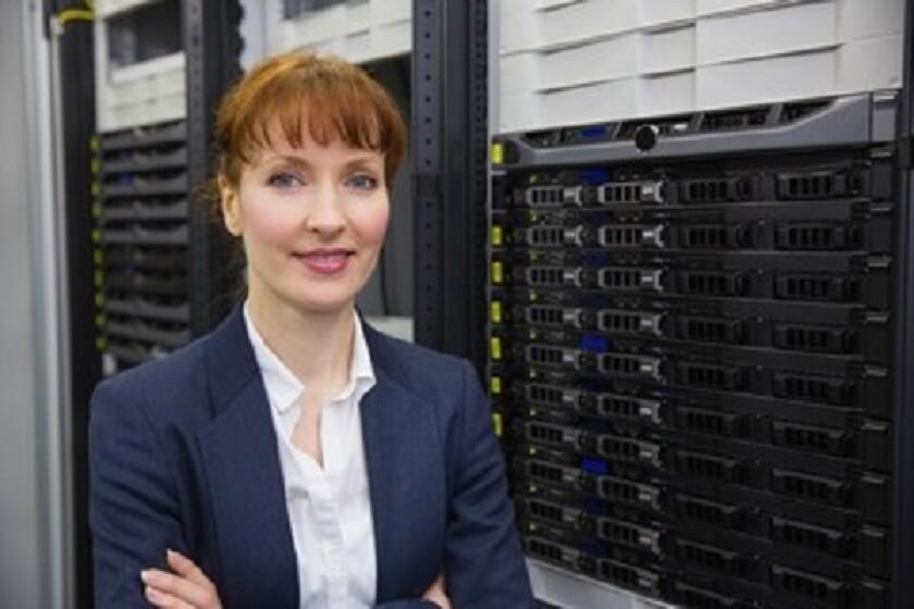 CIO and AI governance.jpg