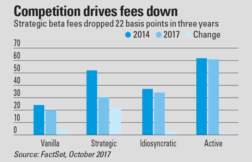 etf-fees-mme-magazing-jan-cover