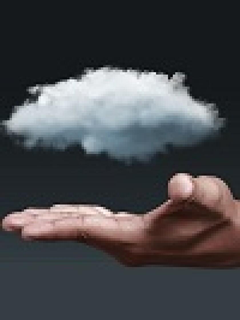cloud-computing-two.jpg