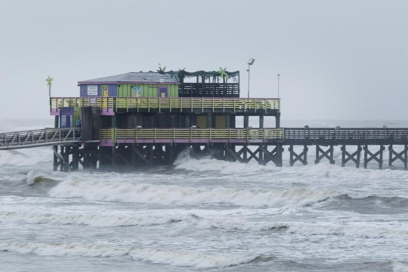 DI-HurricaneHarvey_08252017