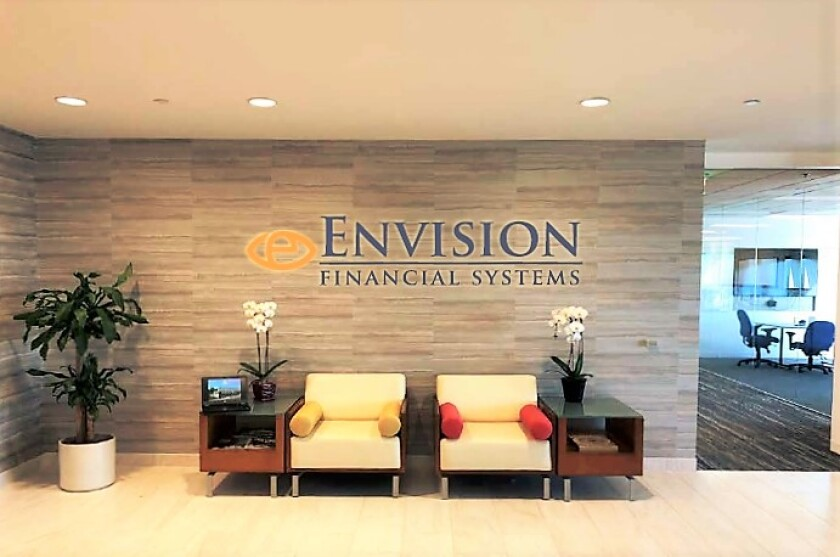 envision-financial-real-estate