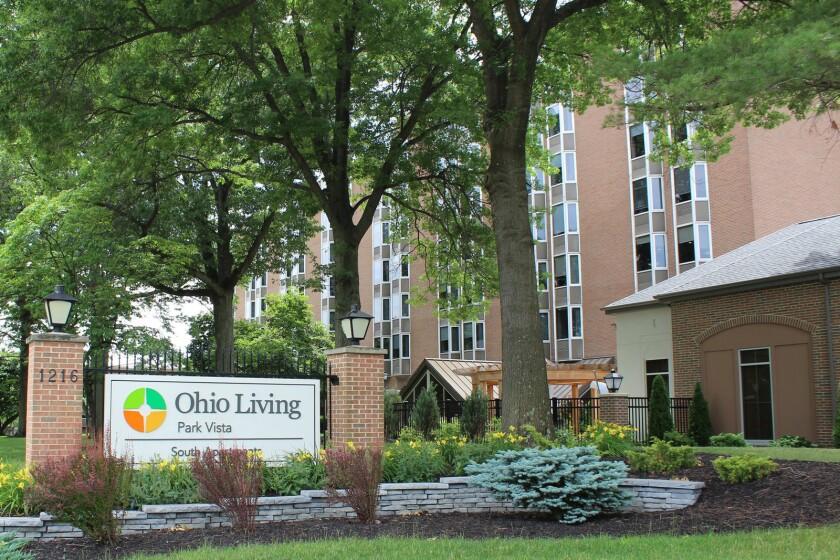 Ohio Living-building-CROP.jpg