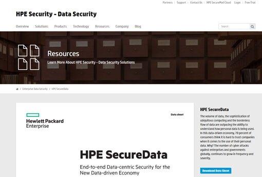 HPE-Security.jpg