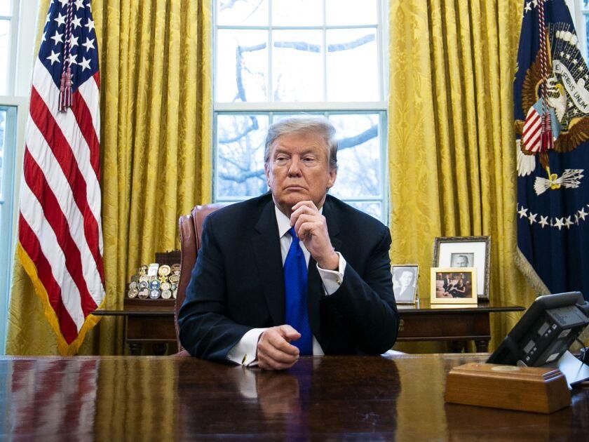trump-listening.jpg