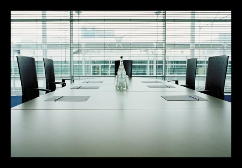 boardroom-ts.jpg