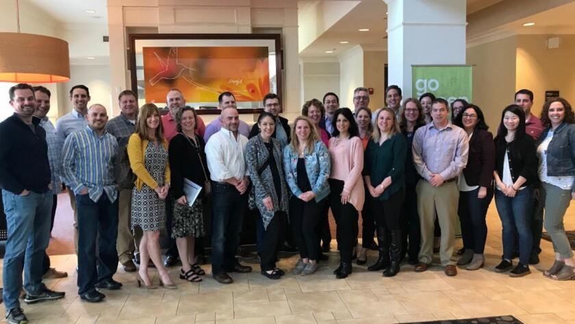 convergence-coaching-fall-2019-leadership-program
