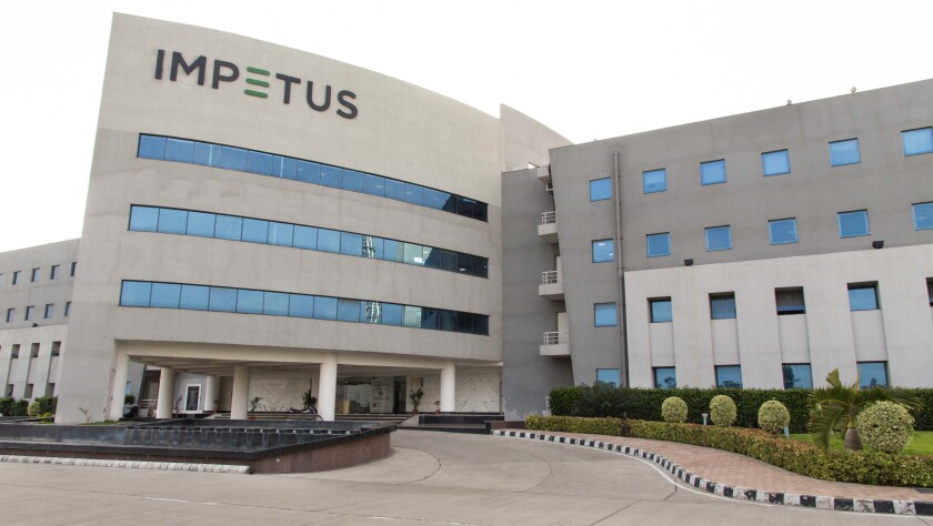 Impetus-IT_Park_Indore_India Bldg.jpg