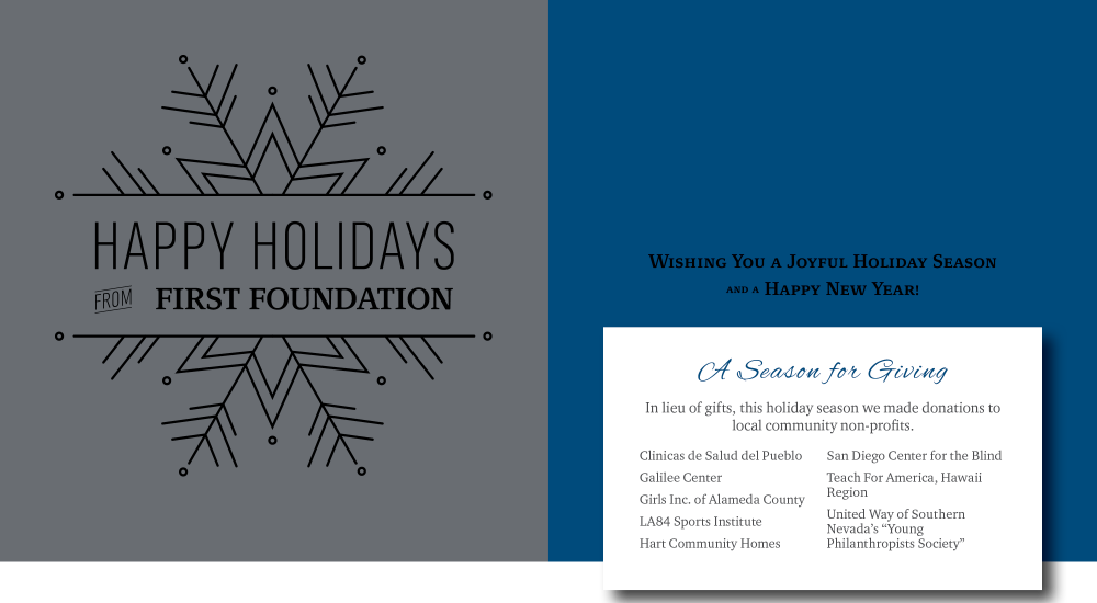 First-foundation-holiday-cards-IAG