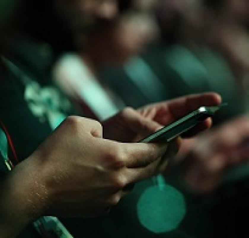 smart phones.jpg