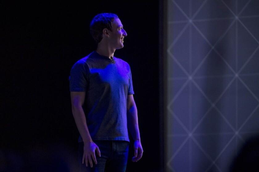 Zuckerberg three.jpg