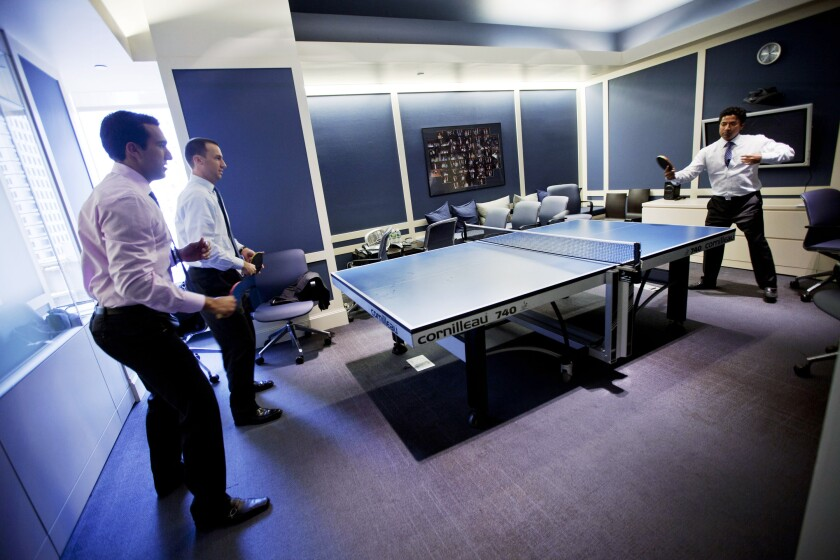 Office.PingPong.Bloomberg.jpg