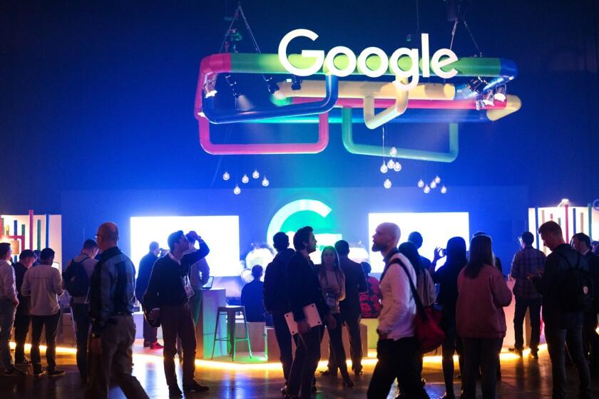 Google.Bloomberg.9-15-17.jpg