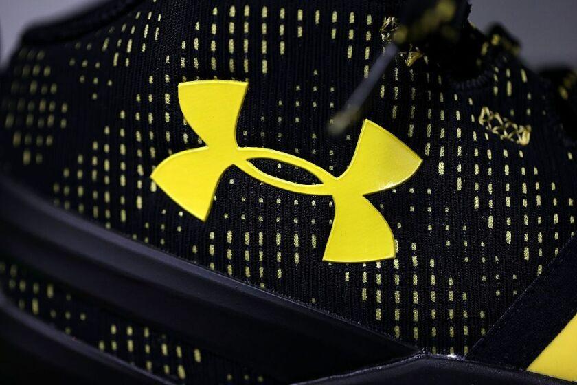 under-armour-sneaker.jpg