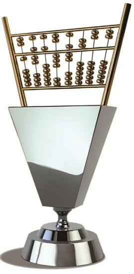 Top-New-Products-trophy-abacus