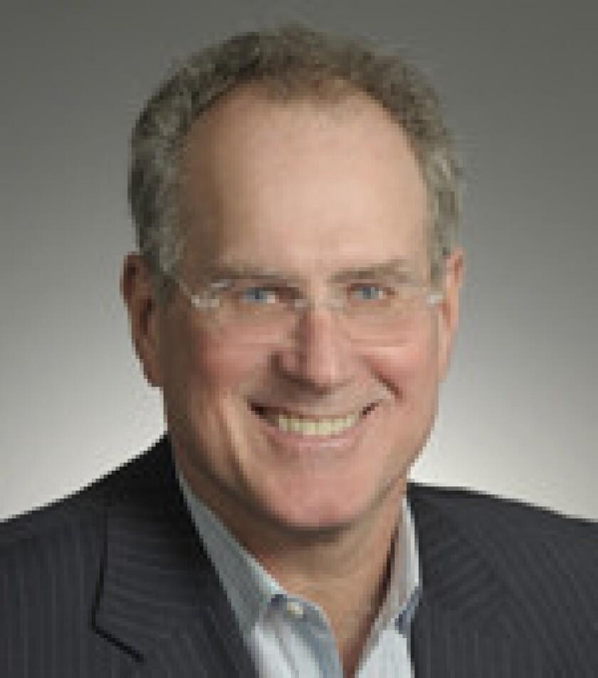 Greg Framke, Manulife CIO.jpg